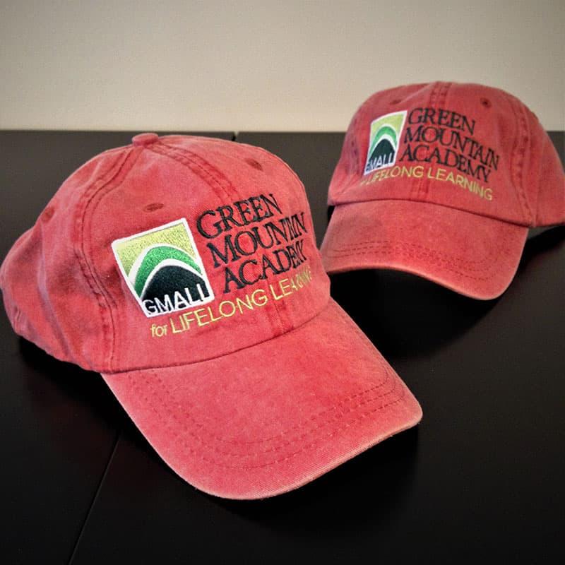 GMALL Pink Hats