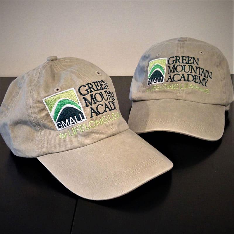 GMALL Tan Hats