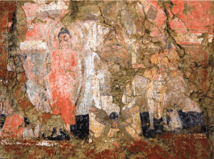 Afghanistan Art
