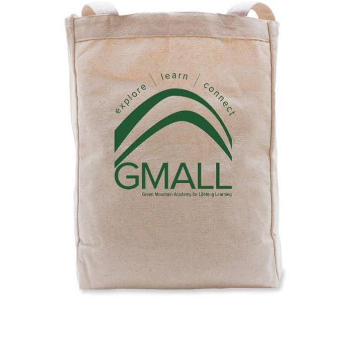 GMALL tote bag