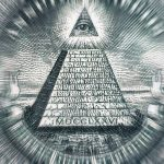 Conspiracy Theories image
